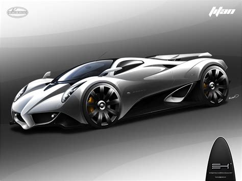 pagani titan pagani titan v2 hd desktop wallpaper widescreen high