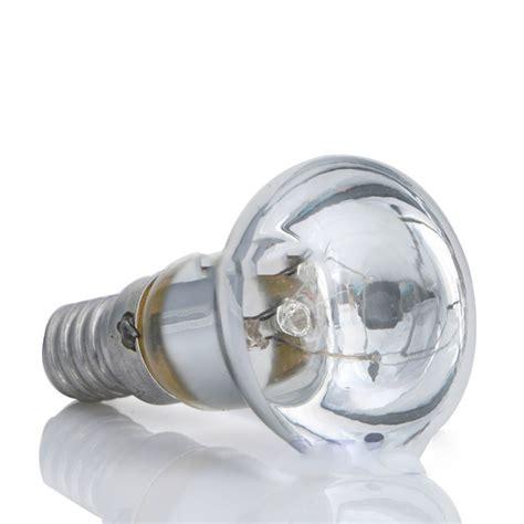 clear incandescent light bulbs incandescent clear reflector filament spot light bulbs