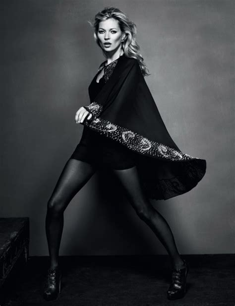 Kate Moss For Topshop Ii On Sale Now by Kate Moss Topshop Autumn Winter 2010 Caign