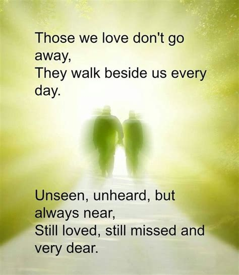 comforting text messages 25 best ideas about death condolence message on pinterest