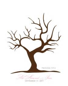 tree templates free printable tree template 8 png 1280 215 1600