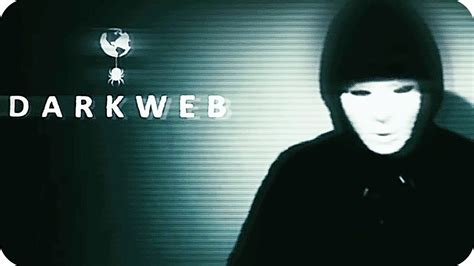 Film Hacker Anonymous | trailer anonymous moviehole