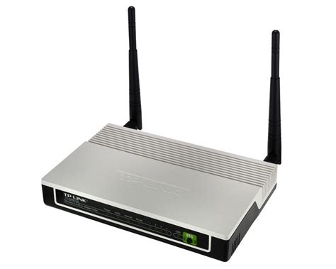 Tp Link Wireless Modem Router Td W8961nd tp link td w8961nd review expert reviews