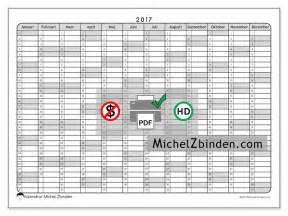 Sweden Calendrier 2018 Kalender F 246 R Att Skriva Ut 2017 Hostus Sverige