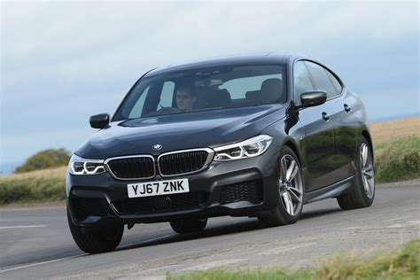 Bmw 6 Series by Bmw 6 Series Review Auto Express