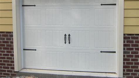 What Is The Average Cost To Install A Garage Door Average Cost Of Garage Door Installation