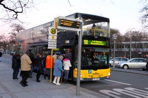 Zoologischer Garten To Tegel Airport by Cheap Transportation Tours In Berlin