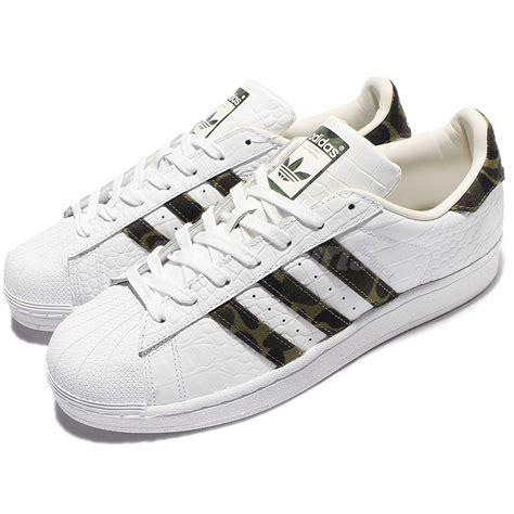 Adidas Superstar Camoflage Black adidas originals superstar white camouflage classic