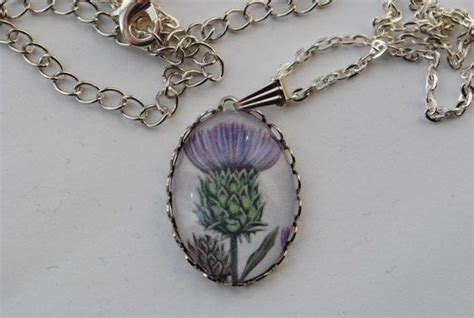 Scottish Handmade Jewellery - 17 best images about scottish jewelry on