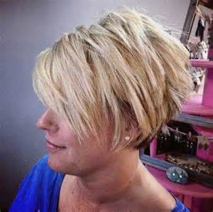 stacked pixie haircut 1000 images about haircut ideas on pinterest martina mcbride mandy moore and short hairstyles