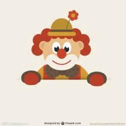卡通小丑图片设计图 动漫人物 动漫动画 设计图库 昵图网nipic com