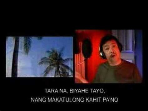 beautiful philippines meaningful song