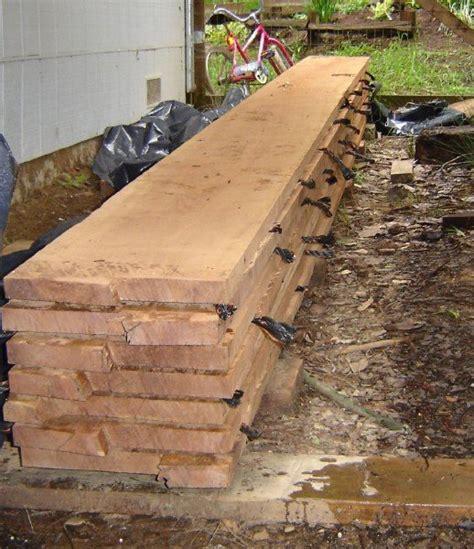 walnut wood for sale woodwork black walnut wood for sale pdf plans