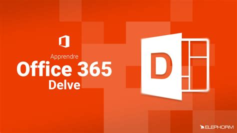 Office 365 Delve 201 Crire Un Message Sur Yammer Elephorm
