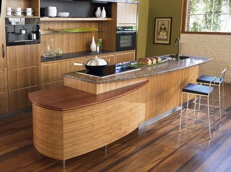 bamboo kitchen design japanese kitchen design by berkeley mills the sereno bamboo kitchen