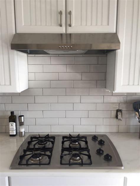backsplash outlet covers 100 backsplash outlet covers haight kitchen