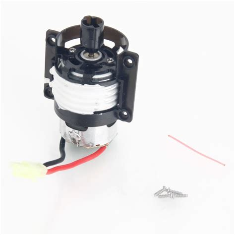 rc boat spares feilun ft009 rc boat speedboat component spare parts main