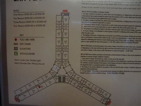 monte casino floor plan the floor plan picture of hotel32 at monte carlo las vegas tripadvisor