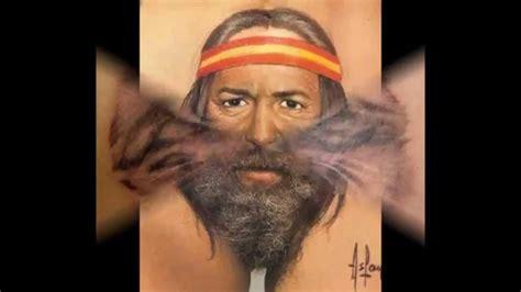 3d tattoos tattoo pictures tattoo gallery tattoo