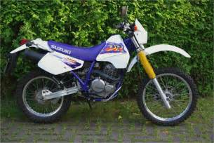 Suzuki Dr 350 Specs Suzuki Dr 350 Tire Specifications Ehow Motorcycles