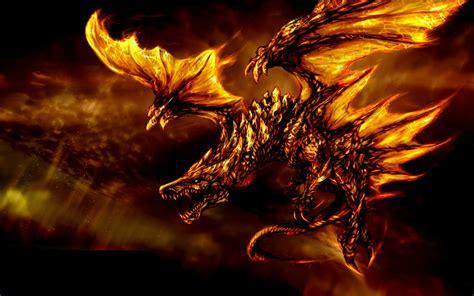 dragon s dragon a bolg