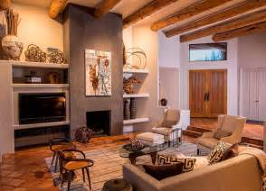 modern southwestern decor southwest home decor dbxkurdistan home decor ideas on