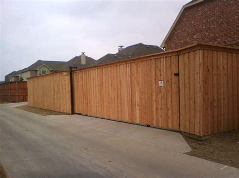 overhead garage door fort worth overhead garage door fort worth fort worth garage 301
