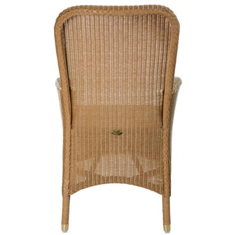 Lloyd Loom Dining Chairs Lloyd Loom Model 256ac Dining Chair Lloyd Loom
