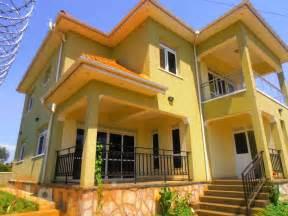 Cheap Bedroom Sets For Sale luxury home designs in uganda jumia house uganda