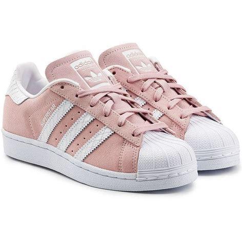 adidas color shoes adidas superstar pink multicolor aoriginal co uk