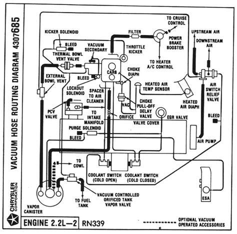 volvo s80 t6 turbo line diagram volvo free engine image