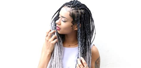pros and cons of crochet braids human hair for crochet braids vs synthetic fibres pros