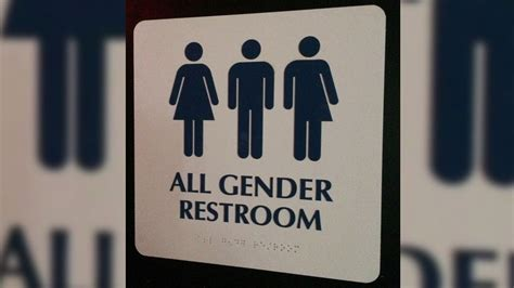 what bathroom should a transgender use which bathroom should transgender student use