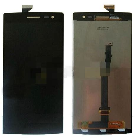 original oppo find 7a x9007 x9006 lcd display digi end 6 24 2017 1 15 00 pm