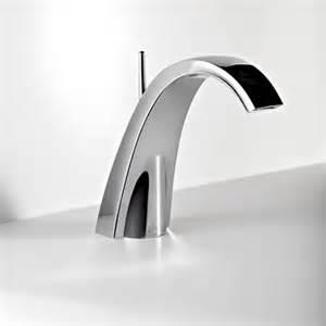 mitigeur lavabo horus nouvelle vague espace aubade
