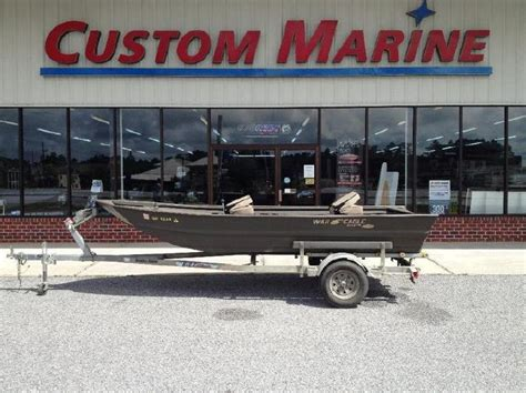 used war eagle boats for sale in illinois used war eagle boats for sale boats