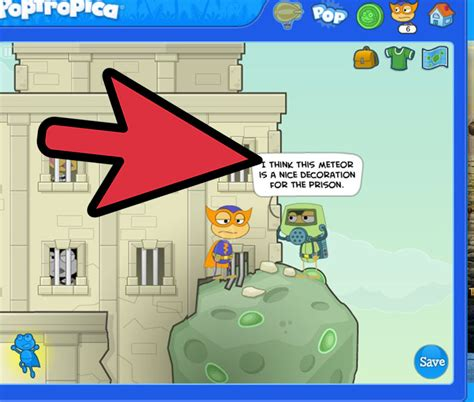 best poptropica island how to solve power island on poptropica 12 steps
