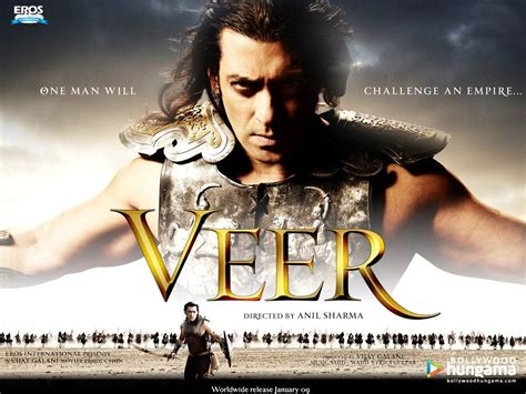 veer  salman khan hindi  posters pinterest