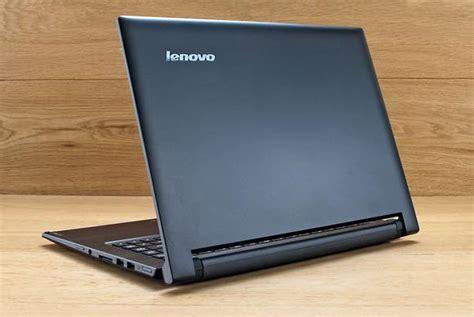 Laptop Lenovo Ideapad Flex 14 best 5 laptops in india rs 50 000 in 2014