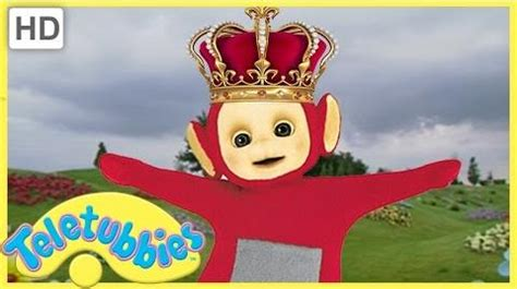 list of teletubbies episodes and videos wikipedia old king cole teletubbies wiki fandom powered by wikia