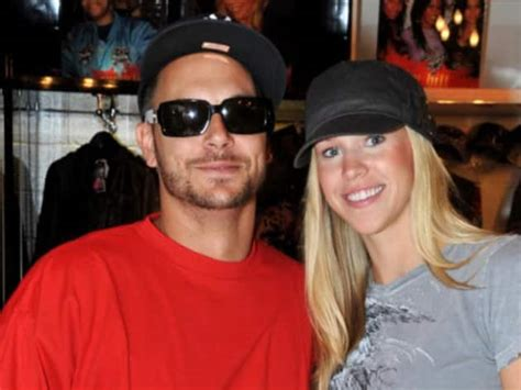 Kevin Federline Is Dead by Kevin Federline And Prince Married The