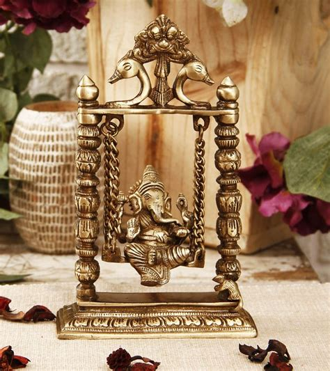 Home Decor Articles Home Decorating Articles Images About Home Indian Decor On Indian Interior Designs