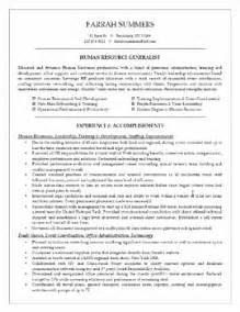 Samples   Executive Resumes, Professional, CVs, Career