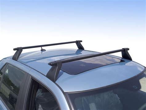 Saab Roof Rack stateofnine 1986 1998 saab 9000 5 door 4 dr hatchback roof rack kit