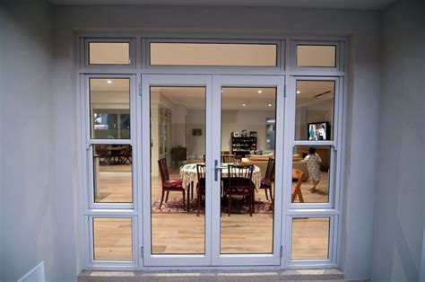 Hinged Doors Perth Wa Avanti Glass Doors Perth