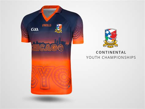 design gaa jersey icreate design your own kit o neills international