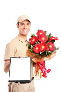flowers delivery best florist florists in australia creating beautiful