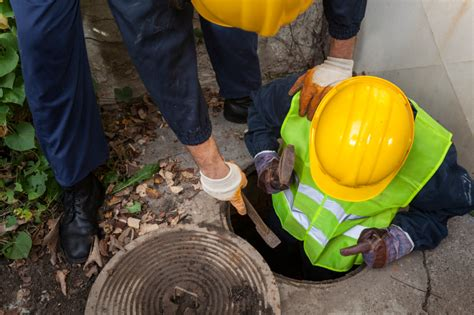 sewage backing up into bathtub septic tank repair summerfield fl marion pumper