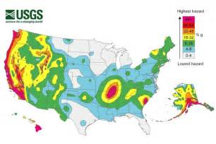 fault lines map america the new madrid seismic zone is still active and dangerous