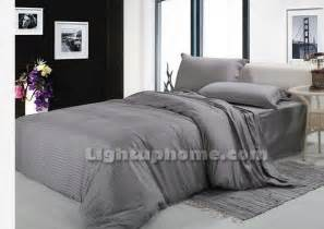 silver comforter king silver grey bedding sets king size bedding